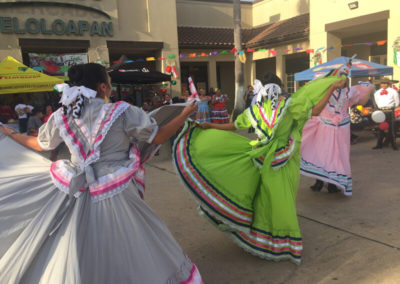 Fiestas Patrias 2018 Supermercados Teloloapan 005