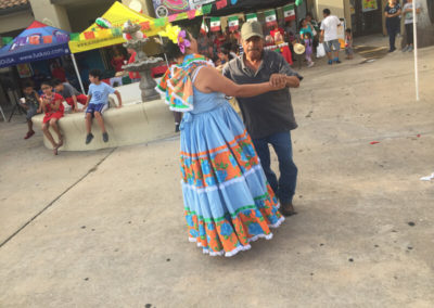 Fiestas Patrias 2018 Supermercados Teloloapan 006