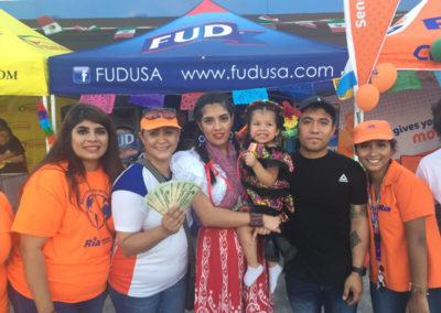 Fiestas Patrias 2018 Supermercados Teloloapan 008