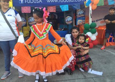 Fiestas Patrias 2018 Supermercados Teloloapan 009