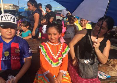 Fiestas Patrias 2018 Supermercados Teloloapan 013