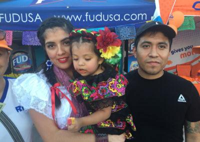 Fiestas Patrias 2018 Supermercados Teloloapan 015