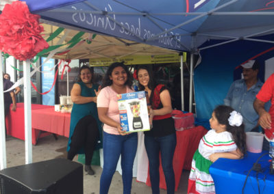 Fiestas Patrias 2018 Supermercados Teloloapan 018