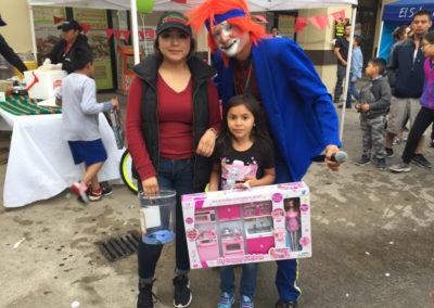 Mes de los Niños 2018 Supermercados Teloloapan 005