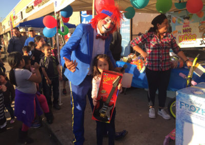 Mes de los Niños 2018 Supermercados Teloloapan 013