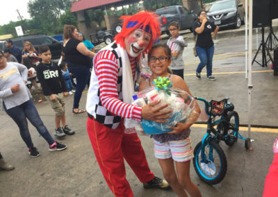 Mes de los Niños 2018 Supermercados Teloloapan 017