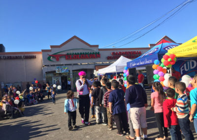 Mes de los Niños 2018 Supermercados Teloloapan 021