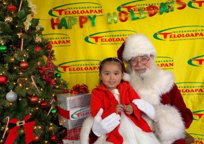evento-navidad-teloloapan-011