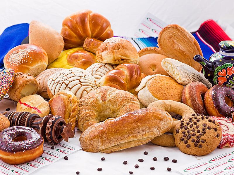 panaderia-supermercados-teloloapan-001 (1)
