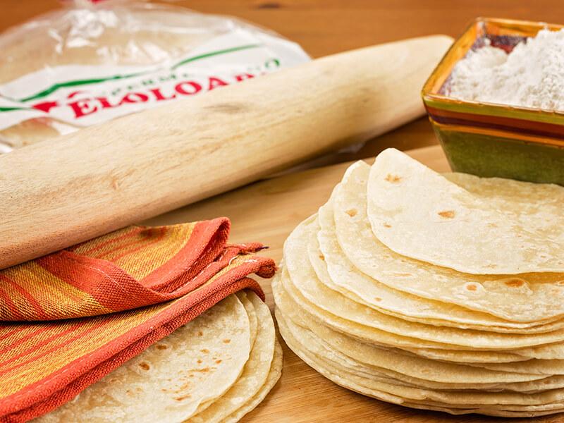 tortilleria-supermercados-teloloapan-001 (1)