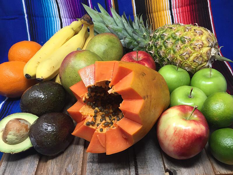 Frutas-y-verduras-supermercados-teloloapan