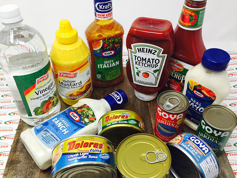 abarrotes-supermercados-teloloapan-001