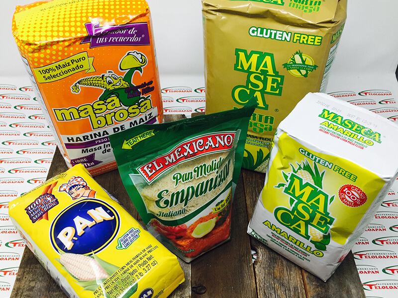 abarrotes-supermercados-teloloapan-002