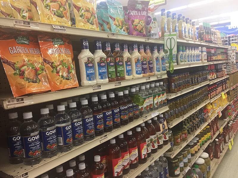 abarrotes-supermercados-teloloapan-004