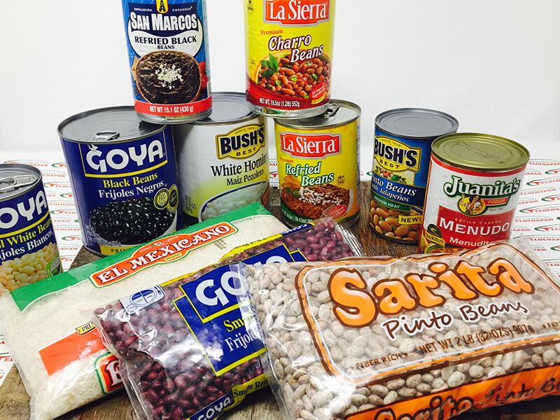 abarrotes-supermercados-teloloapan-005