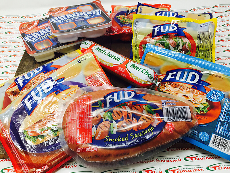 carniceria-supermercados-teloloapan-001