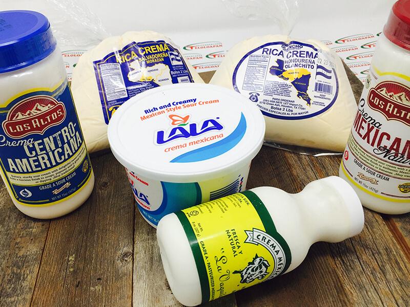 lacteos-supermercados-teloloapan-003