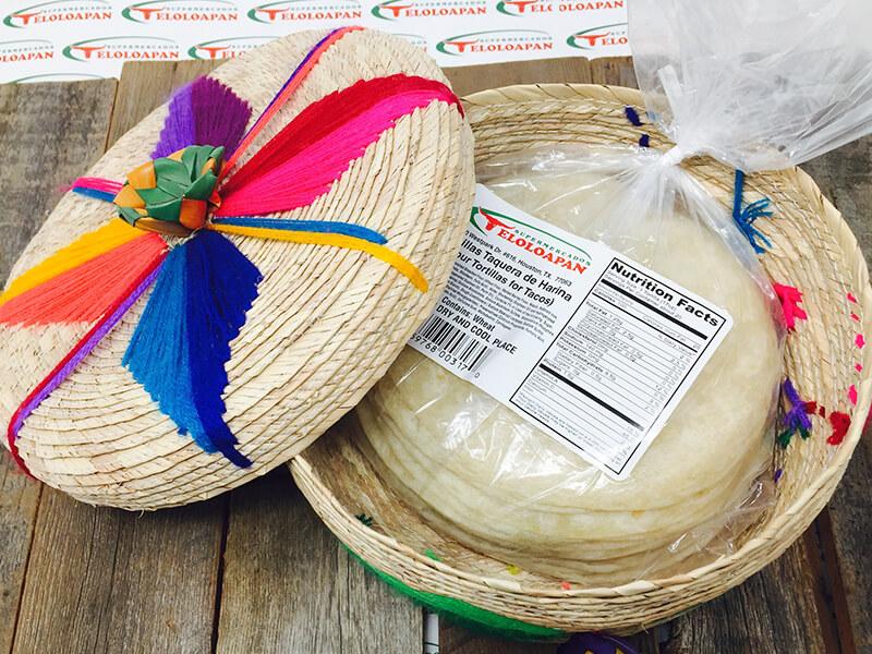 marcas-propias-supermercados-teloloapan-003