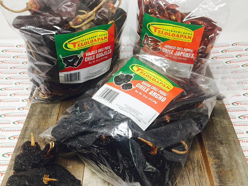 marcas-propias-supermercados-teloloapan-004