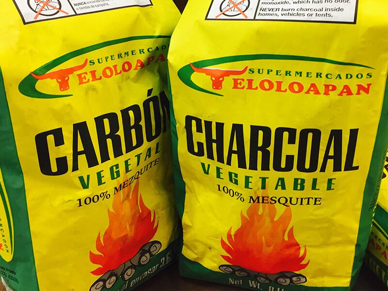 marcas-propias-supermercados-teloloapan-005