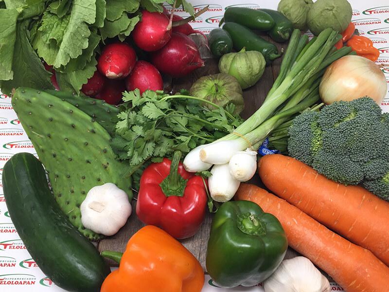 verduras-supermercados-teloloapan-001