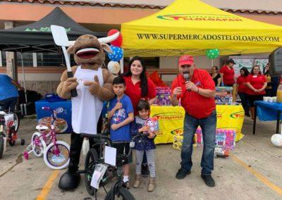 Supermercado #14 Fort Worth TX_002
