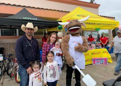 Supermercado #14 Fort Worth TX_003