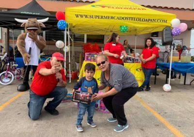 Supermercado #14 Fort Worth TX_004