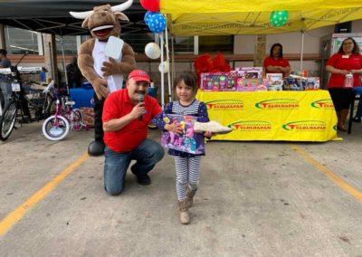Supermercado #14 Fort Worth TX_007