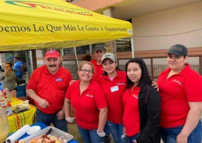 Supermercado #14 Fort Worth TX_008