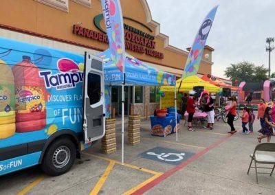 Supermercado #15 Fort Worth TX_001