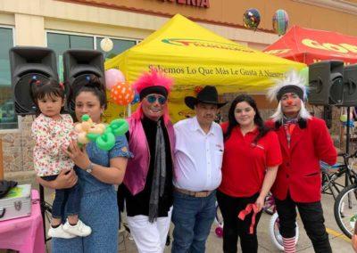 Supermercado #15 Fort Worth TX_002