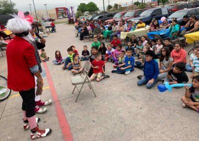 Supermercado #15 Fort Worth TX_004