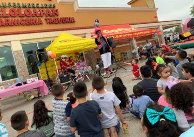 Supermercado #15 Fort Worth TX_005