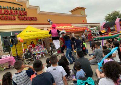 Supermercado #15 Fort Worth TX_006