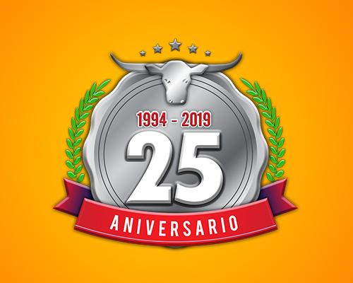 Supermercados Teloloapan 25 aniversario